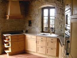 knotty pine cabinets home depot pine kitchen cabinets home depot rustic cabin withknotty forum
