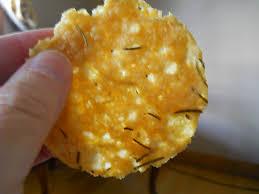 kitchen table bakers parmesan crisps valuable kitchen table bakers parm crisps choice image decoration