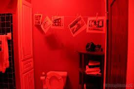 Halloween Bathroom Decor Alexplorer U0027s Halloween Page Bathroom Bloody Bathroom