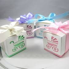 Baby Shower Door Prize Gift Ideas 25 Best Ideas About Door Prizes On Pinterest Shower Prizes