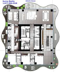 sle floor plans for houses penthouses for sale floor plans click here to view regalia