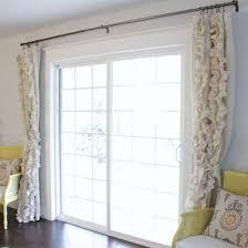 Inexpensive Window Treatments For Sliding Glass Doors - 25 unique dyi curtains ideas on pinterest diy curtians diy