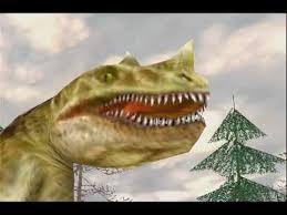 carnivores dinosaur hd apk carnivores dinosaur android apps on play
