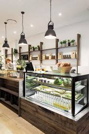Best  Cafe Design Ideas On Pinterest Coffee Shop Design - Cafe interior design ideas
