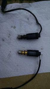 a c relay location 9pa 9pa1 cayenne cayenne s cayenne turbo