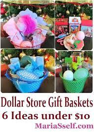 kitchen gift basket ideas kitchen gift ideas for best kitchen gifts for best gift
