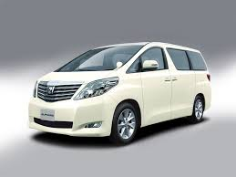 mpv toyota langkawi car van u0026 mpv rental hire and drive with lowest prices