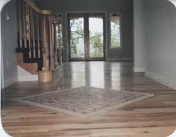 kendall s custom wood floors and steps inc walnut flooring