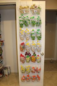 Hanging Shoe Caddy by 66 Best Simply In Order Hanging Shoe Organiser Images On