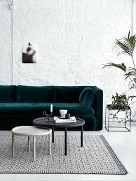 teal chesterfield sofa velvet blue sofa home inspiration decorating with velvet teal blue