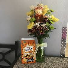 get well flower delivery in tempe campus flowers