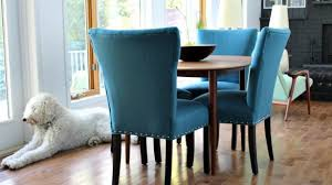 Teal Dining Room Chairs Mesmerizing Teal Dining Rooms Pictures Best Inspiration Home