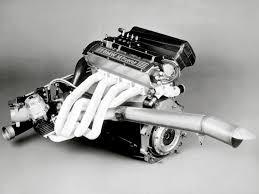 bmw 1 5 turbo f1 engine engine myth on cylinder block improves durability