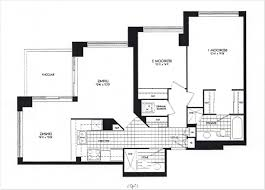 bedroom addition plans free master ensuite floor bathroom with