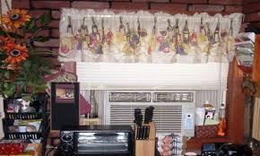Wine Themed Kitchen Ideas Wine Themed Kitchen Curtains Home Decoration Ideas
