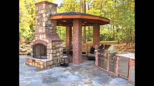 kitchen diy outdoor kitchen intended for remarkable how to build