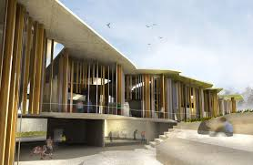 architecture ranking of architecture schools in usa architecture ranking of architecture schools in usa inspirational home decorating best in ranking of architecture