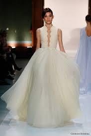 wedding dresses cakes bridal accessories hair makeup favors