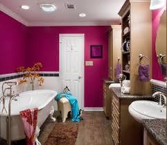 bathroom colour ideas 2014 bathroom colour schemes bathroom colour walls scheme plans