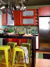 kitchen microwave cart with storage kitchen island with storage