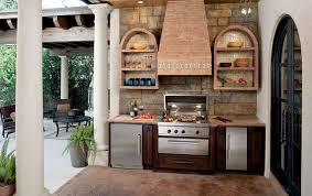 outdoor kitchen design center five components of an ideal outdoor kitchen interior design center