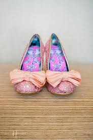 wedding shoes montreal mariage intime à montreal wedding elopement ness