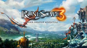 runescape for android runescape 3 mmorpg will work on some android devices from 22 july