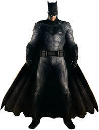halloween no background justice league u0027s batman transparent background by camo flauge