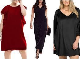 cheap plus size party dresses online only lurap fashion curvy