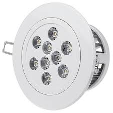 recessed lighting high quality led recessed light bulbs dimmable