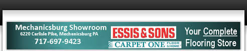carpets area rugs hardwood floors vinyl flooring more essis