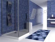 tappeti bagni moderni tappeto bagno lavabile in lavatrice