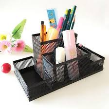 Personalized Desk Accessories Desks Organizers For The Home Personalized Desk Accessories With