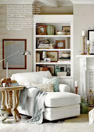 Big Comfy Chair Design Ideas Best 25 Cozy Chair Ideas On Pinterest Big Comfy Chair Reading