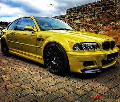 bmw modified carsifu car news reviews previews classifieds price guides