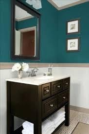 vanities wood dressing table ireland diy bathroom vanity