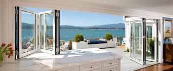 Sandblasting Kitchen Cabinet Doors Folding Cabinet Doors Folding Cabinet Doors Suppliers And