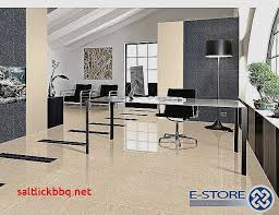 cuisine monsieur bricolage monsieur bricolage carrelage salle de bain beautiful trendy awesome