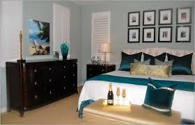 Simple Indian Bedroom Design For Couple Dark Wood Bedroom Furniture Decor King Size Platform Frame Queen