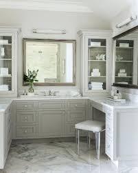 2bits bathroom vanities