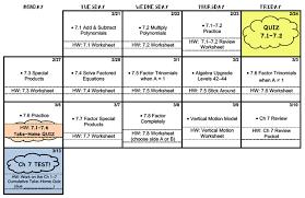 chapter 7 8b math