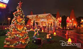 make merry at disney parks around the world d23