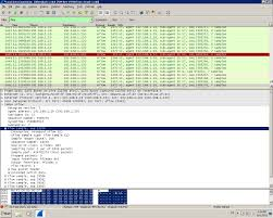 Tcp Flags Missing Template Columns Page 2 Netflow Knights Community