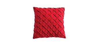 coussin design pour canape coussins design de canapé cuir center cuir center