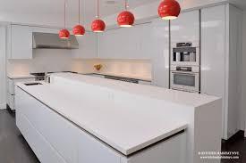Kitchen Faucet Nyc Kitchen Habitat Nyc Portfolio