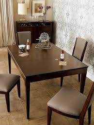 kincaid dining room furniture design center kincaid furniture 77 054 elise leg table interiors c hill