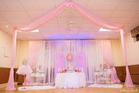 ballerina baby shower decorations top 5 baby shower themes for baby shower