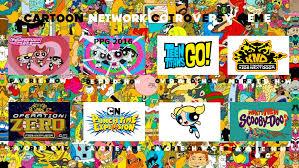 Memes Cartoon Network - my cartoon network controversy meme by beewinter55 on deviantart