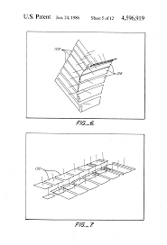 patent us4596919 three dimensional imaging device google patents