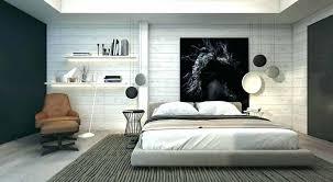 chambre grise et blanc deco chambre gris et blanc deco chambre grise chambre noir et blanc